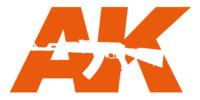 AK Matite